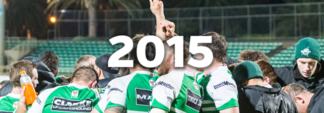 2015 Turbos Season Results1