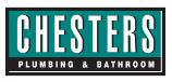 Chesters Plumbing and Bathroom