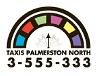 Palmerston North Taxis
