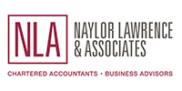Naylor Lawrence and Associates