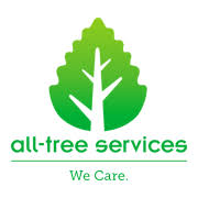 All-Tree Services