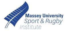 Massey University Sport and Rugby Institute
