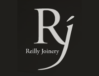 Reilly Joinery