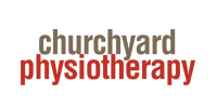 Churchyard Physiotherapy