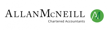 Allan McNeill Accountants